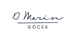D-Marin Göcek