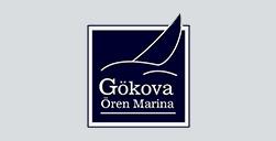 Gökova Ören Marina