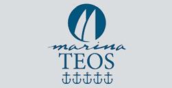 Teos Marina