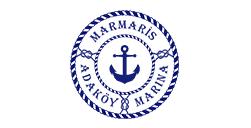 Marmaris Adaköy Marina