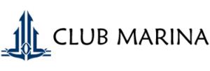 Club Marina & Skopea Marina