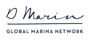 D-Marin Global Marina Network